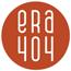 era404 Creative Group, Inc.